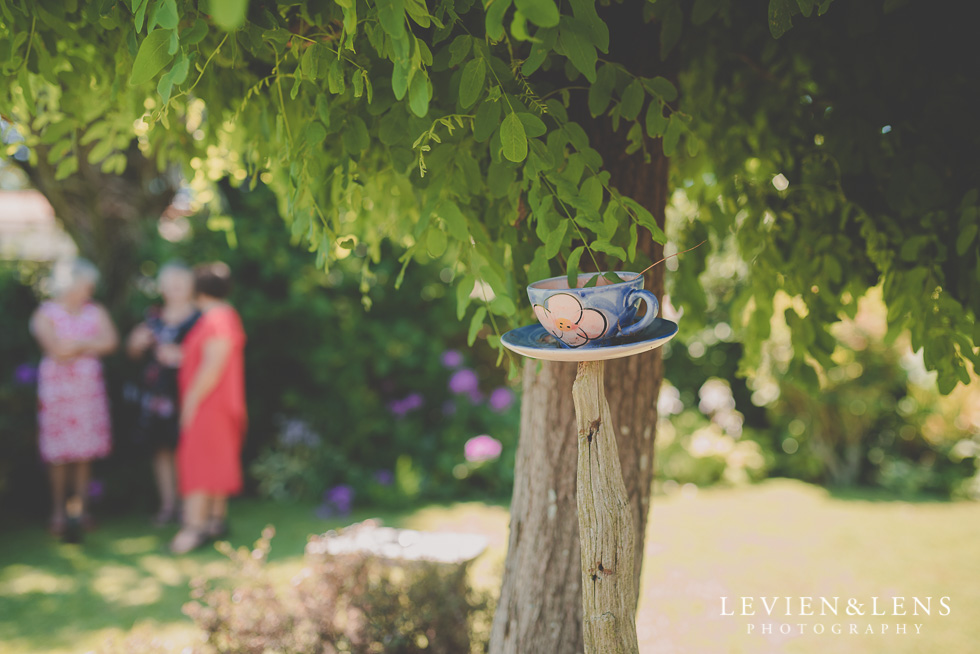 garden {Tauranga-Bay of Plenty wedding-couples-engagement photographer}