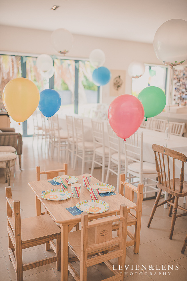 one year old boy beach birthday party {Event-family-kids photographer Auckland-Hamilton NZ}