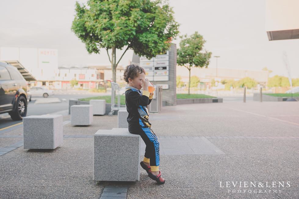 Family fun with kids - personal lifestyle moments {Auckland-Hamilton-Tauranga wedding photographer}