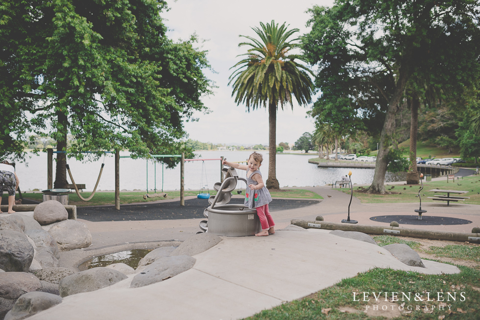 Lake Rotoroa playground {Hamilton lifestyle family-kids photographer}