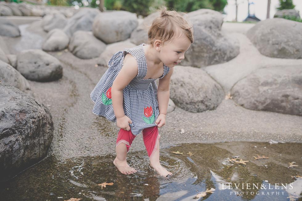 Lake Rotoroa playground {Hamilton lifestyle family-kids photographer}