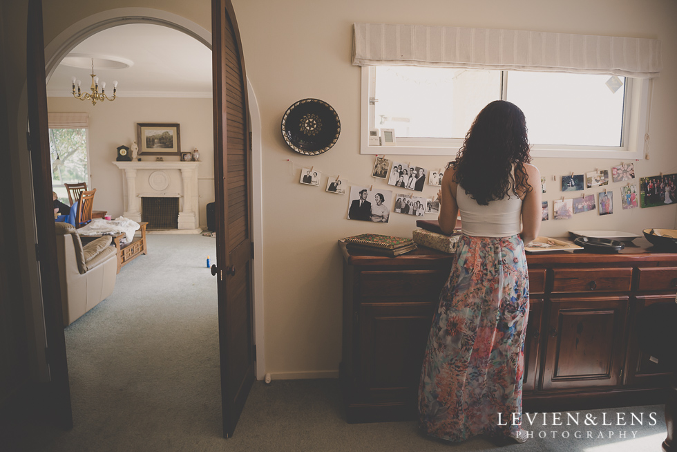 lifestyle moment Nana's 90 {Auckland-Hamilton-Morrinsville event photographer}