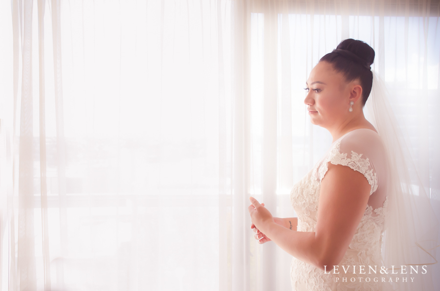 Happy one year anniversary {Auckland-Hamilton-Tauranga lifestyle wedding photographer}