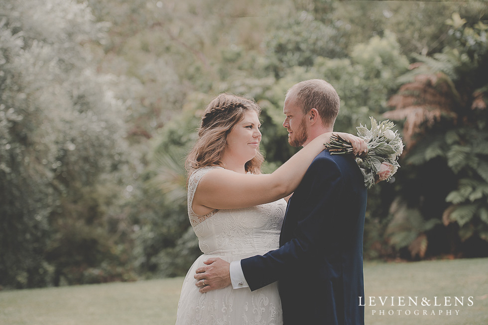 bride and groom session {Auckland-Hamilton-Tauranga wedding photographer}
