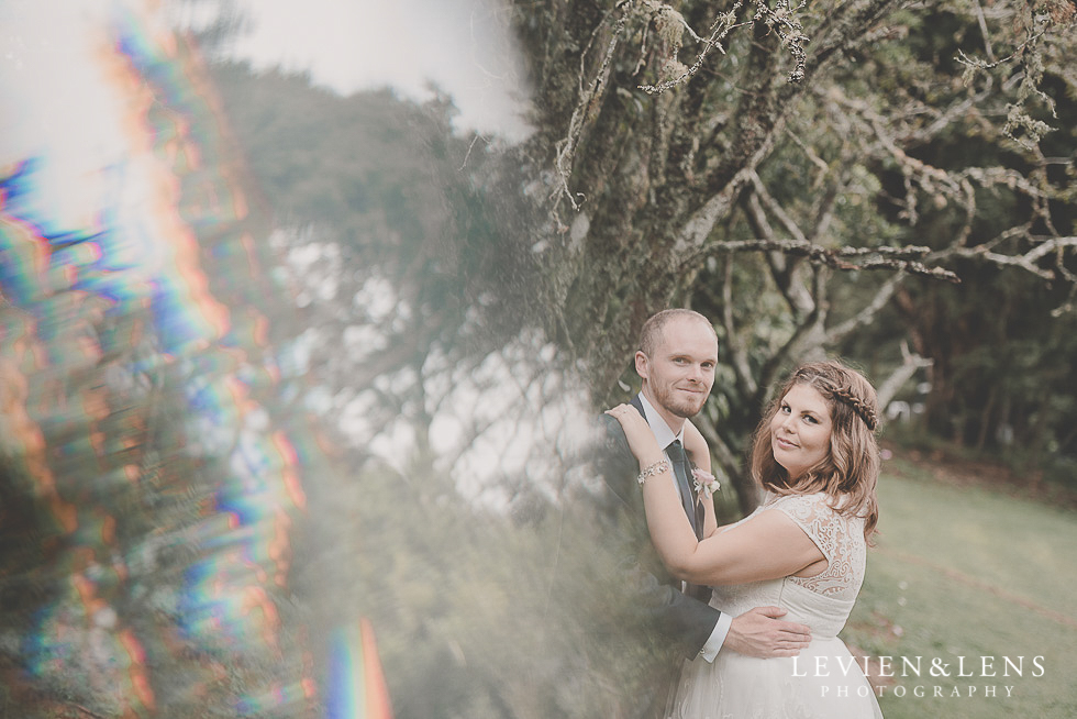 bride and groom {Auckland-Hamilton-Tauranga wedding photographer}