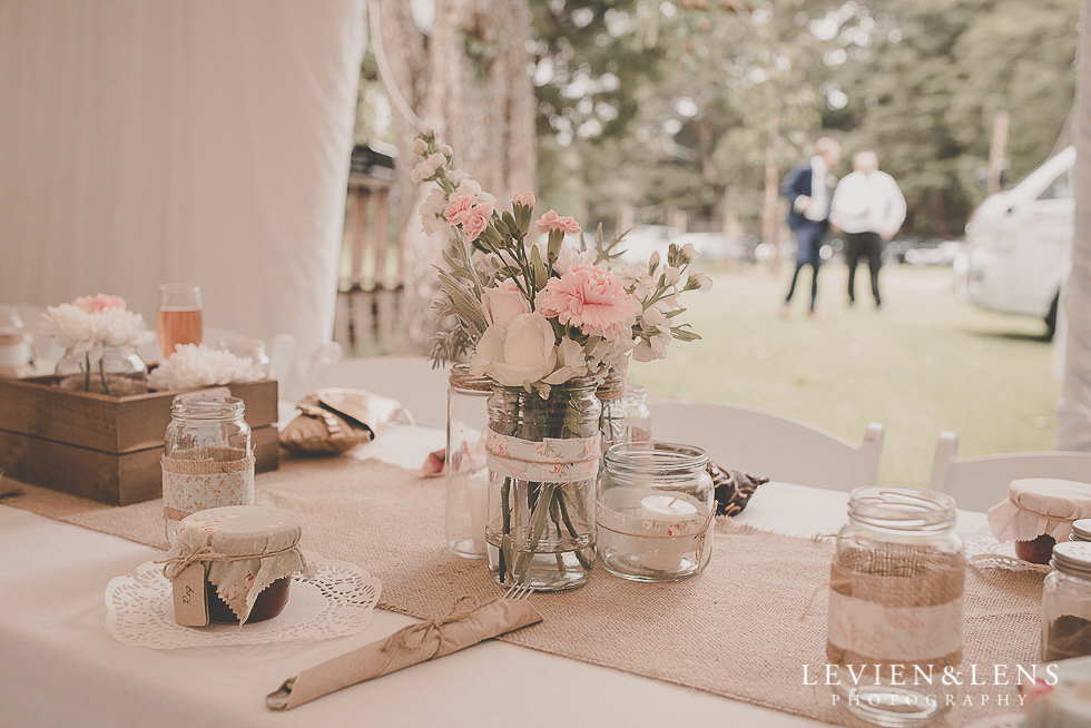 receptionguests {Auckland-Hamilton-Tauranga wedding photographer}