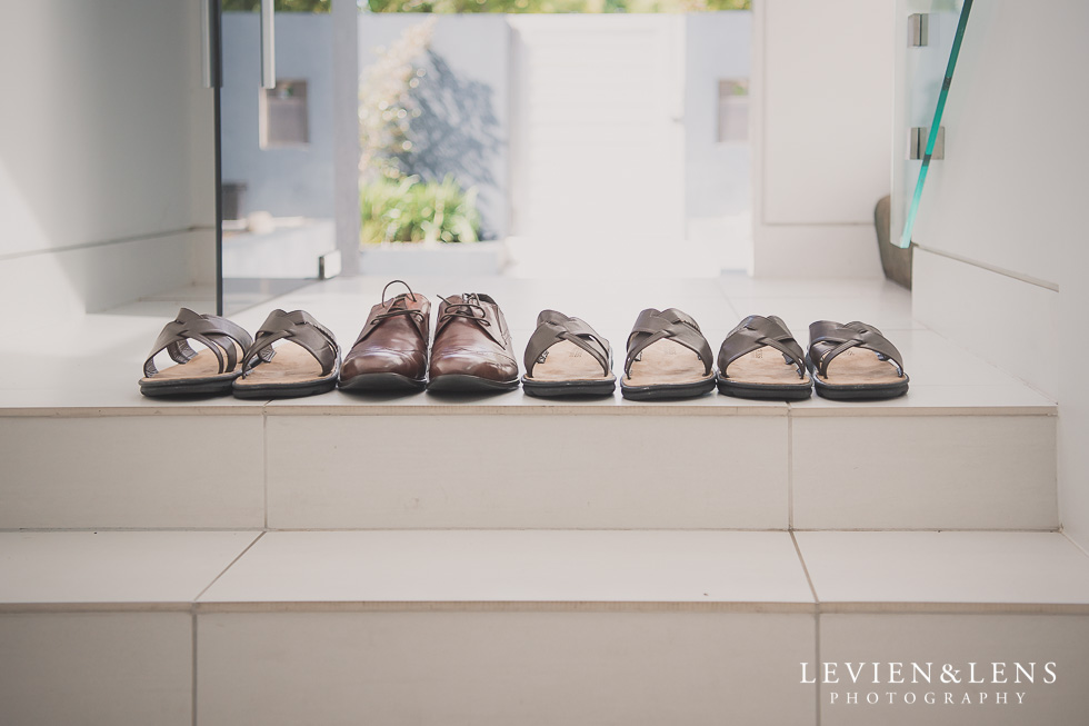 groomsmen shoes Brigham - Herald Island {Auckland lifestyle wedding photographer}
