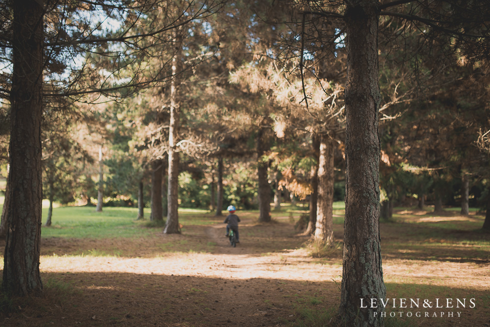 Light and lifestyle {New Zealand wedding-engagement photographer}