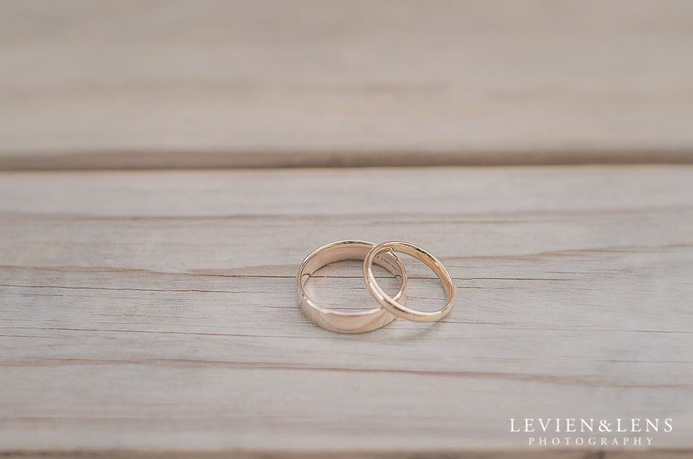 rings Church Of The Holy Sepulchre - Bastion Point {Auckland NZ lifestyle wedding-engagement photographer}