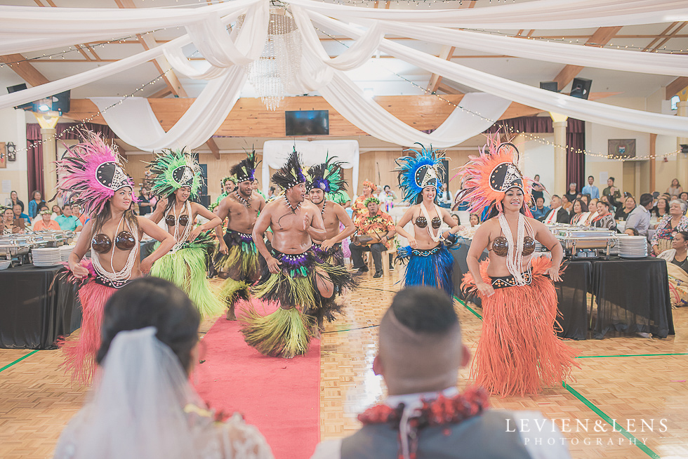 Cook Island performance group reception {Auckland NZ lifestyle wedding-engagement photographer} Malaeola community centre
