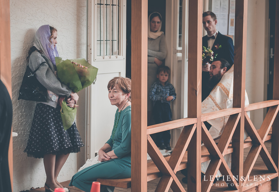 nana at church Mothers on wedding - Mother's Day feature {New Zealand lifestyle couples-engagement photographer}