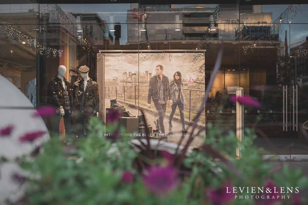 shops - ClickinWalk 2016 Auckland {New Zealand lifestyle wedding photographer}