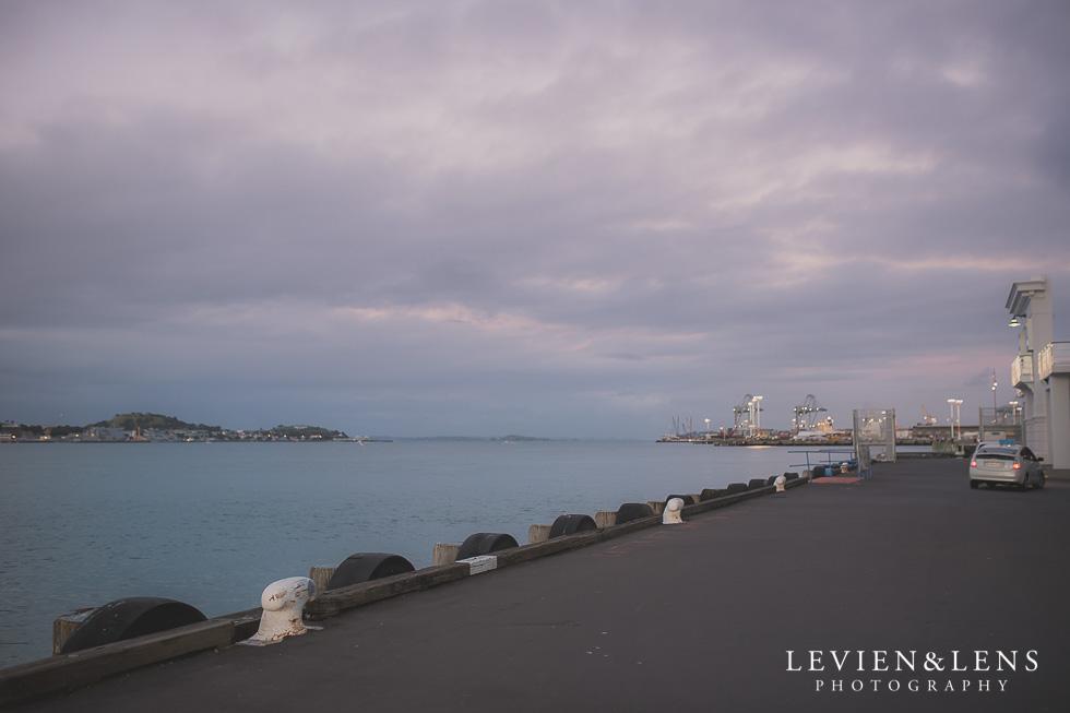 dusk ClickinWalk 2016 Auckland {New Zealand lifestyle wedding photographer}