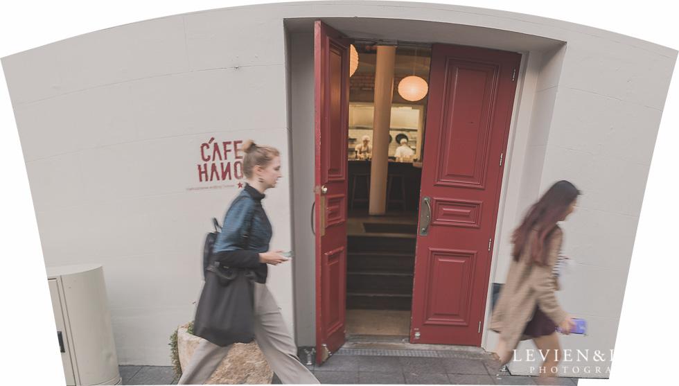 cafe - ClickinWalk 2016 Auckland {New Zealand lifestyle wedding photographer}