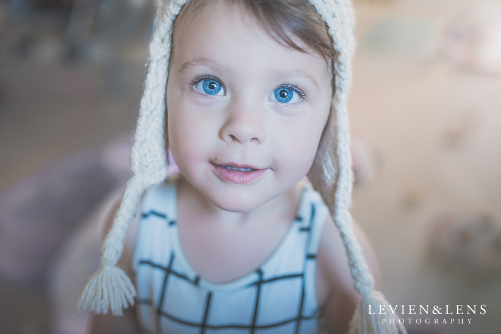 One little girl and her big day {Hamilton NZ lifestyle photographer}