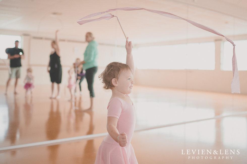 dance class ballet My 365 Project. May 2016 {Hamilton NZ lifestyle wedding photographer}