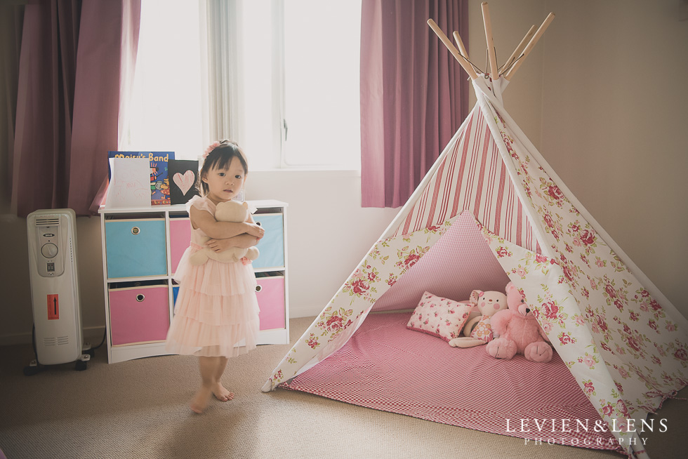 girl in pink bedroom My 365 Project. May 2016 {Hamilton NZ lifestyle wedding photographer}
