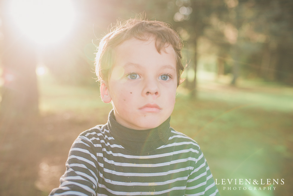 boy sun flare My 365 Project. May 2016 {Hamilton NZ lifestyle wedding photographer}