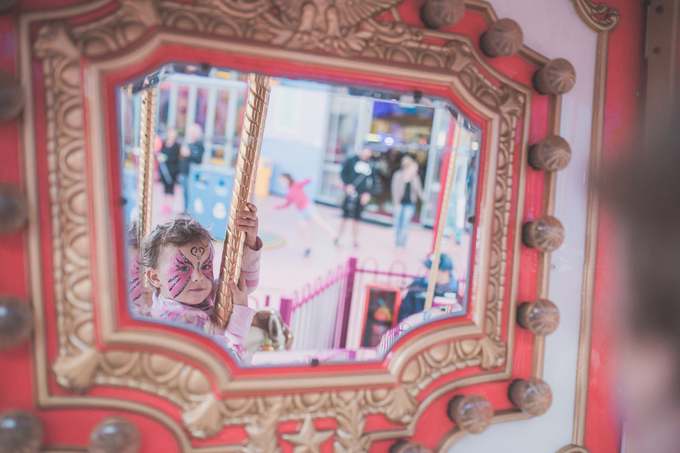 reflection face My 365 Project. May 2016 {Hamilton NZ lifestyle wedding photographer}