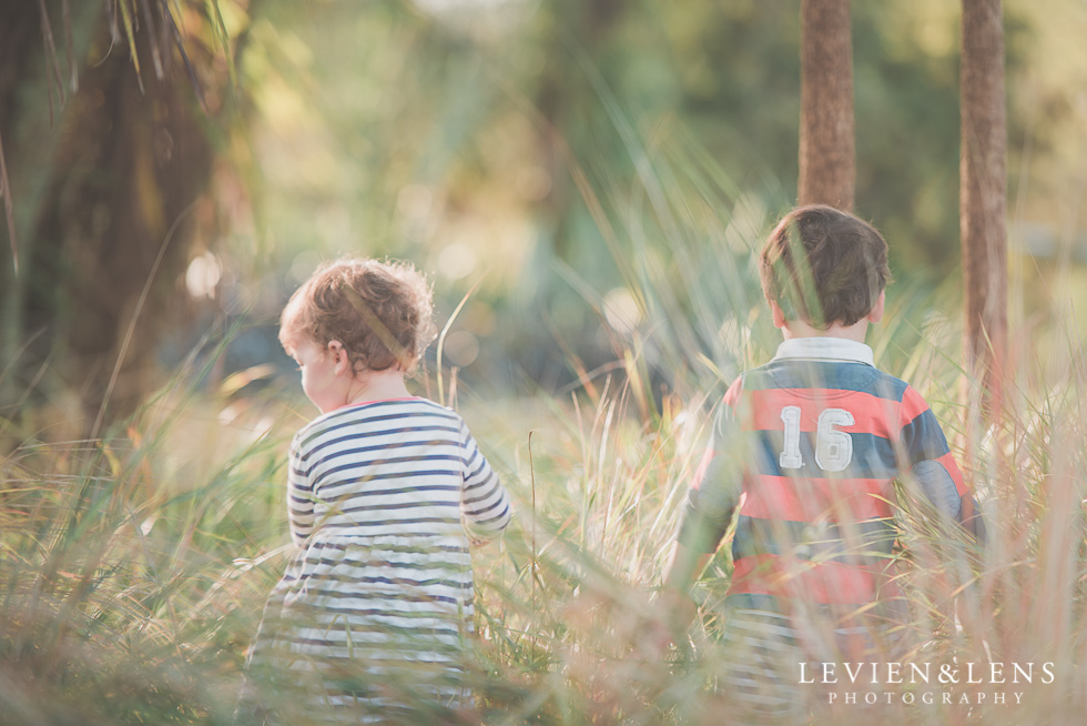 kids in grass My 365 Project. May 2016 {Hamilton NZ lifestyle wedding photographer}