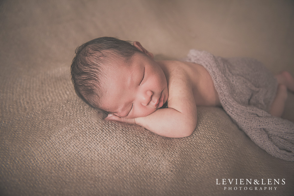 baby boy - in home session {Hamilton NZ lifestyle family-newborn-kids photographer}