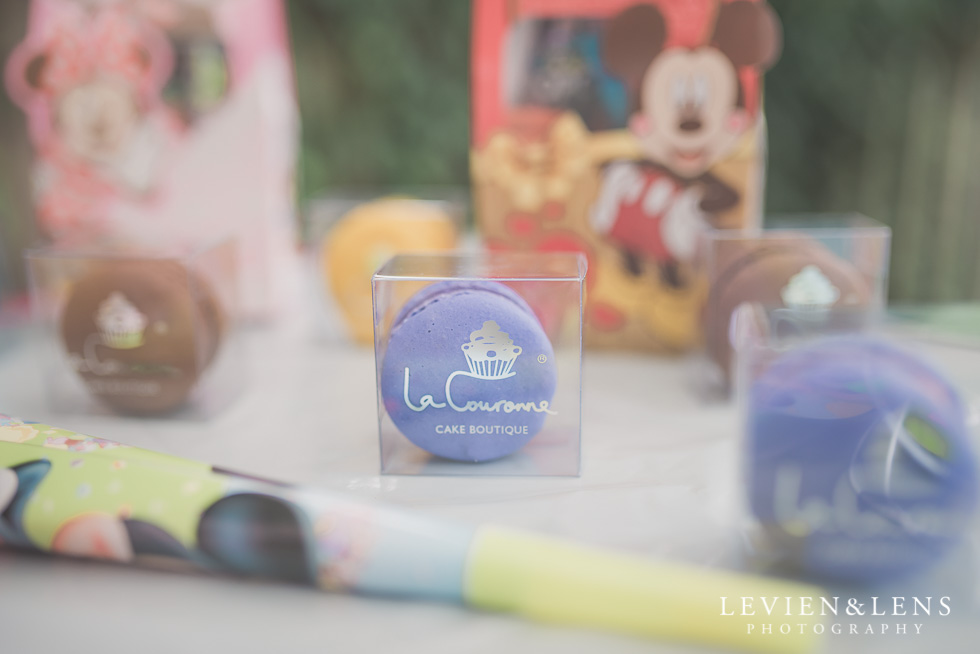 details Rainbows End birthday party {Auckland lifestyle event-family-kids photographer}