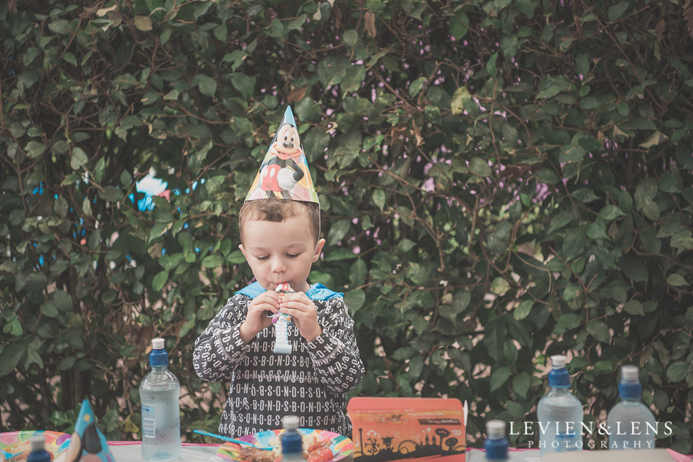 baby Rainbows End birthday party {Auckland lifestyle event-family-kids photographer}