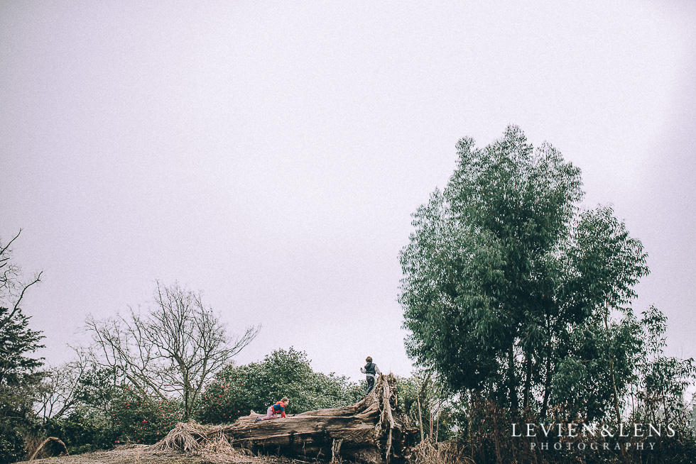 kids in Cambridge {Hamilton - Waikato lifestyle photographer}