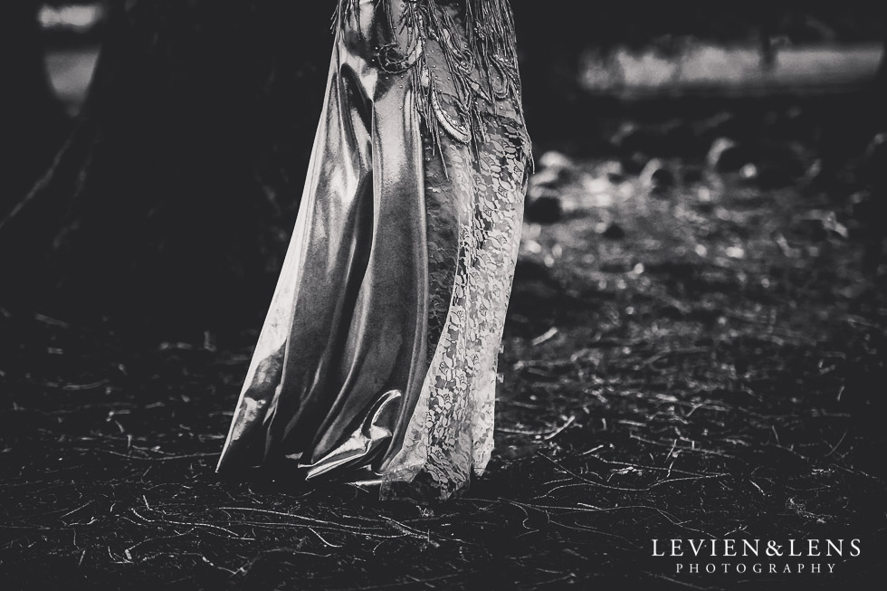 dress movement - August {Hamilton-Taupo lifestyle wedding photographer}
