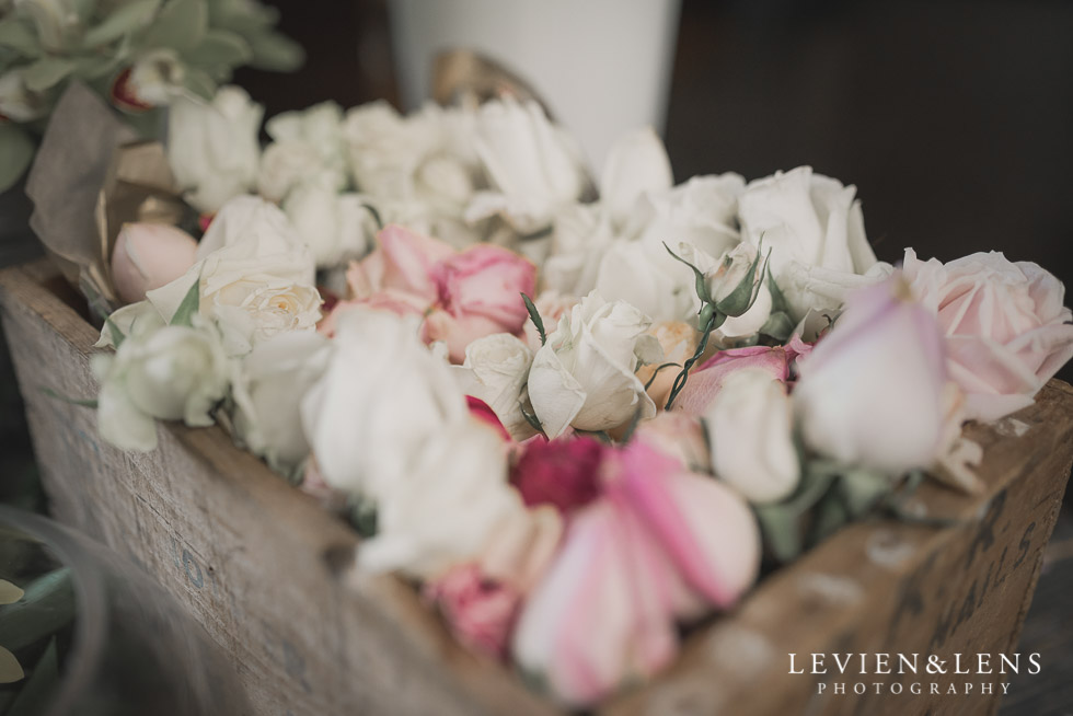 flowers - Bridal Show - High Tea by Trish Peng {Auckland wedding photographer} Sofitel Viaduct