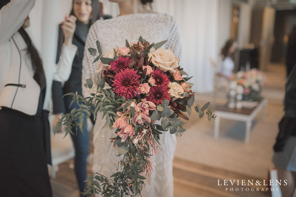 details Bridal Show - High Tea by Trish Peng {Auckland wedding photographer} Sofitel Viaduct