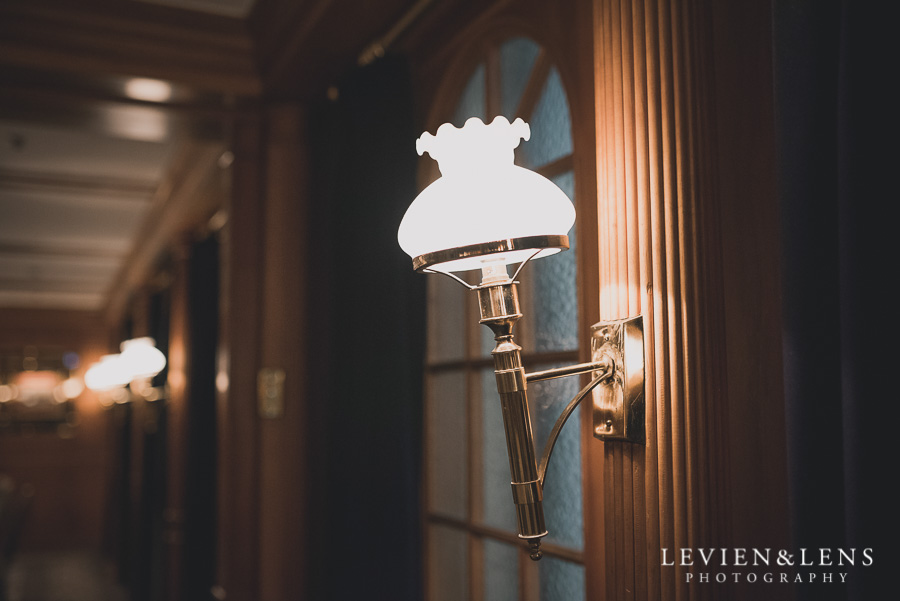 Langham Hotel Wedding {Auckland-NZ wedding photographer}