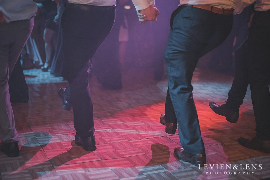 Iran national dance at reception Langham Hotel Wedding {Auckland-NZ wedding photographer}