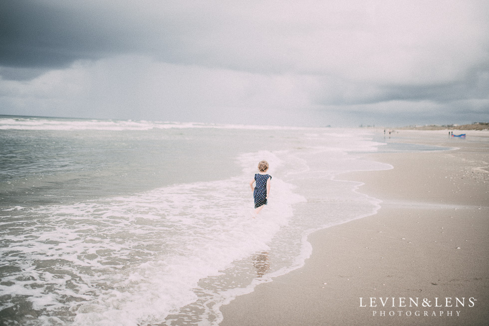beach - One little day in Tauranga - personal everyday moments {Hamilton NZ wedding photographer} 365 Project