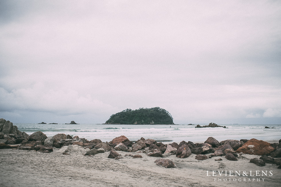 beach rocks - One little day in Tauranga - personal everyday moments {Hamilton NZ wedding photographer} 365 Project