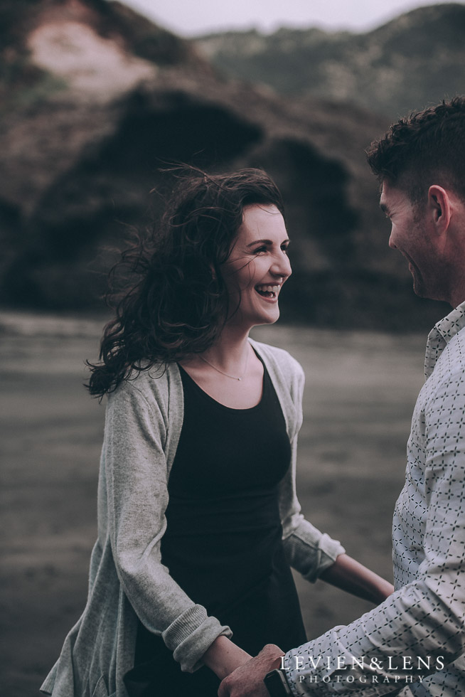 couples photos {Auckland engagement wedding photographer}