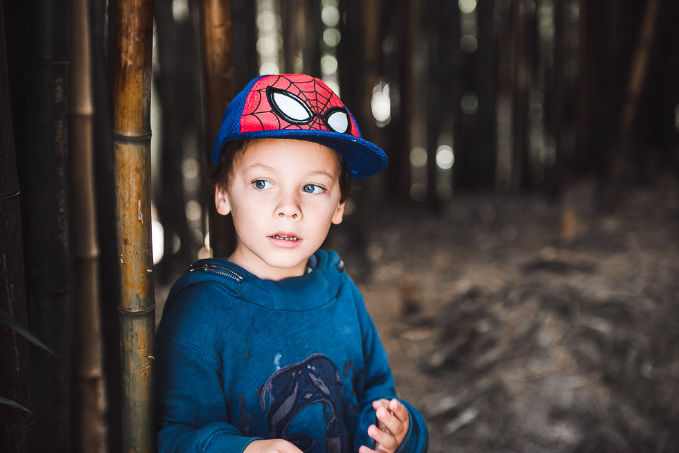 boy portrait - Personal everyday moments - October 2016 - 365 Project {New Zealand family-wedding photography}
