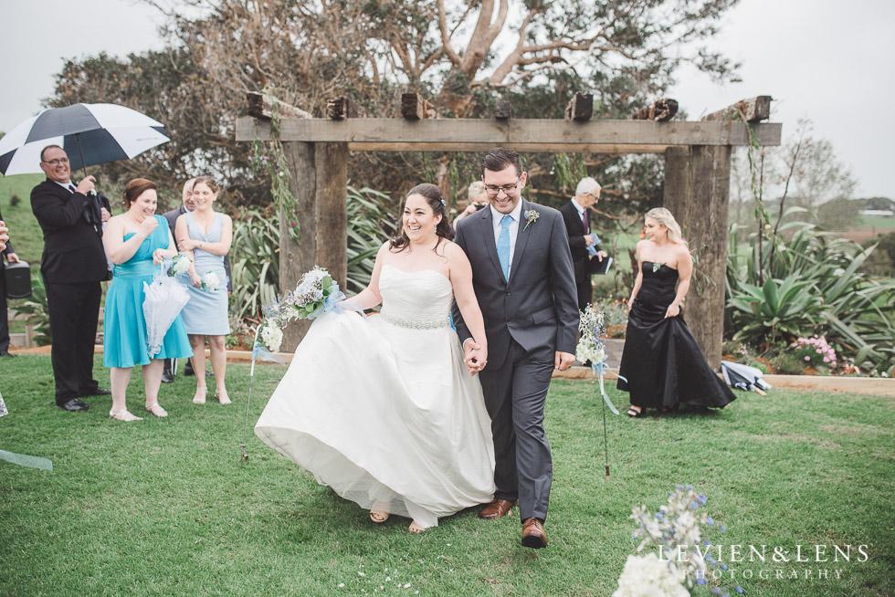 wedding-461.jpg