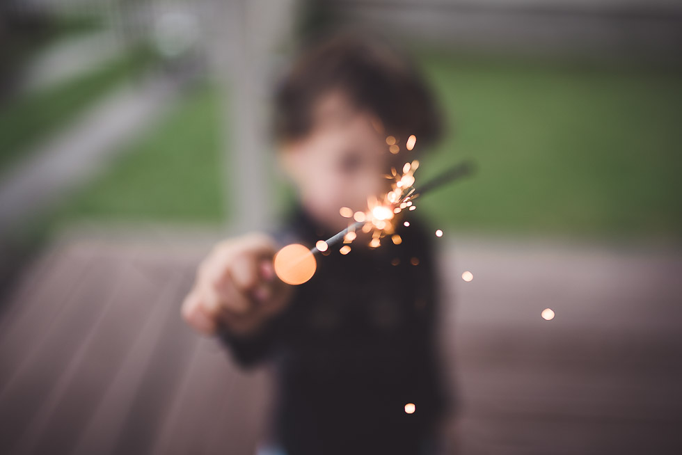 sparkles - My personal moments in 365 Project - November 2016 {NZ family photographer}