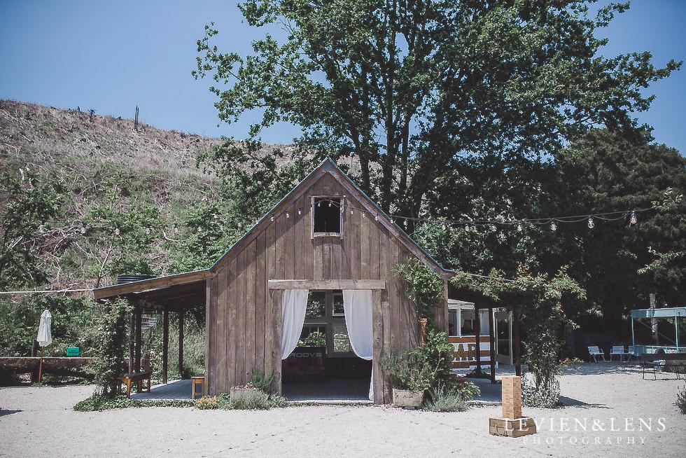 Old Forest School Vintage Venue Tauranga