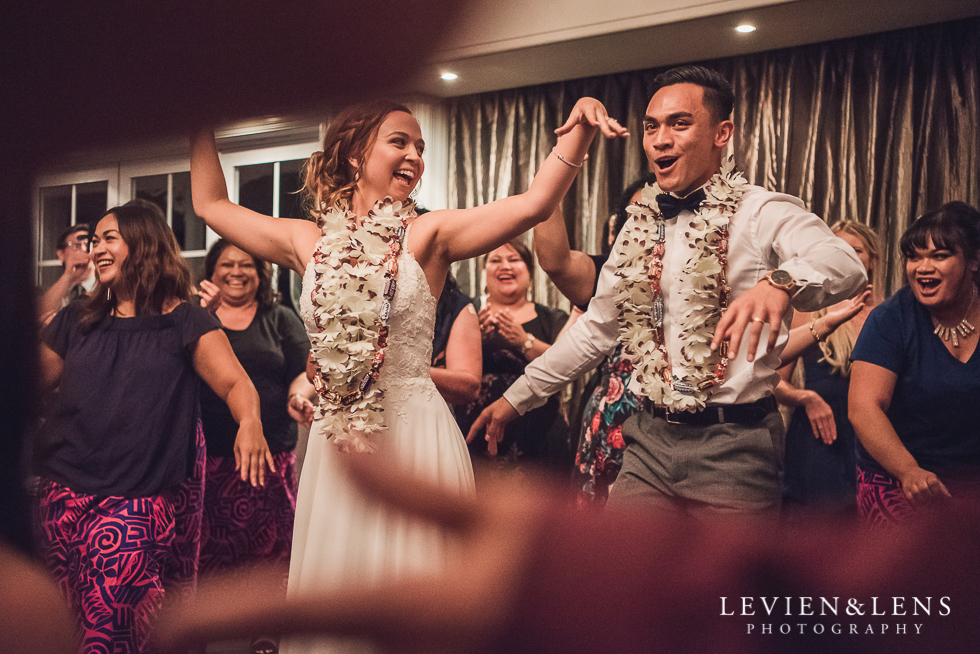 Bracu wedding - Simunovich Olive Estate {Auckland weddings photographers}