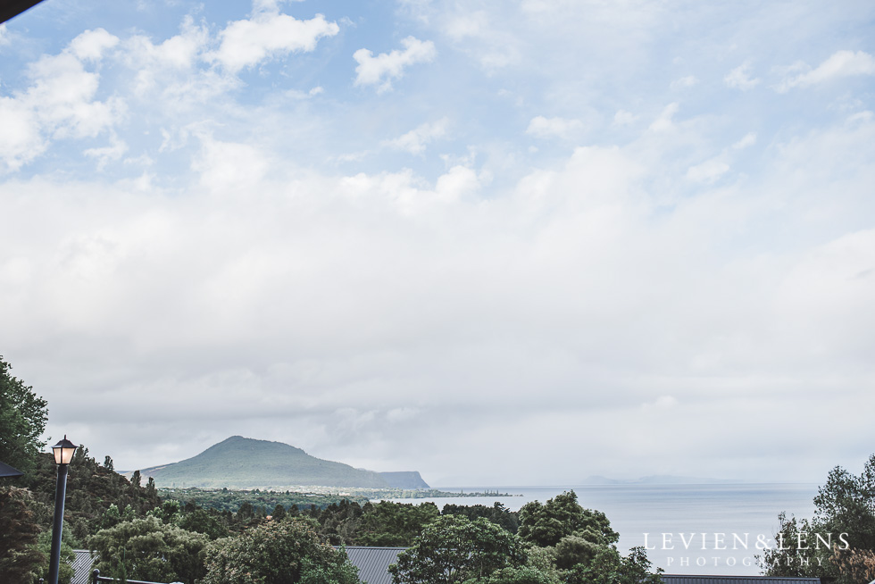 Oreti Village | Lake Taupo {New Zealand - International destination wedding photographers}
