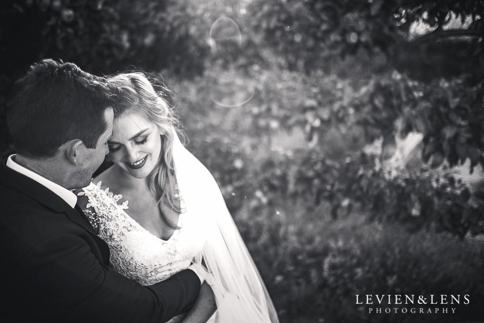 Bushmere Arms - Gisborne Wedding {New Zealand destination weddings photographer}
