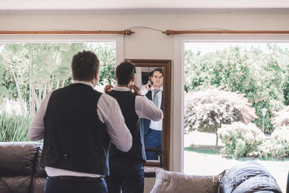 natural documentary - lifestyle wedding photographers {New Zealand destination weddings photographer}
