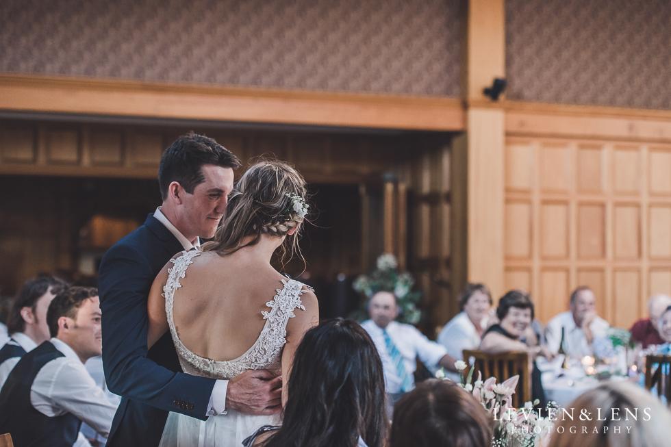 Bushmere Arms - Gisborne {New Zealand Destination wedding photographers}