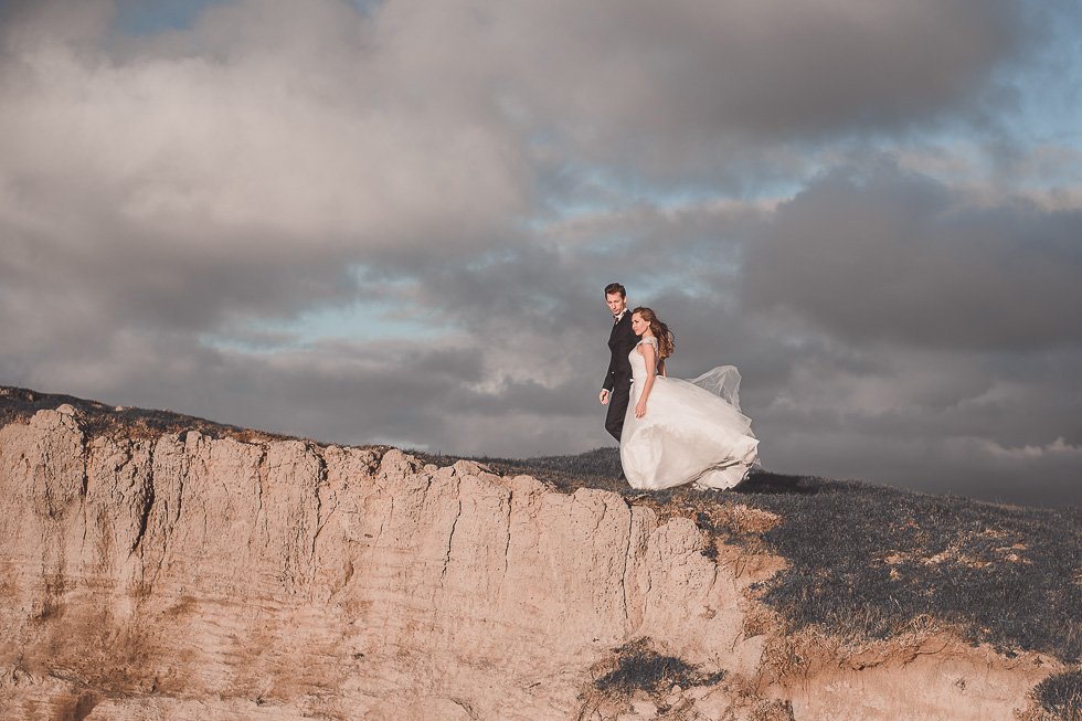 wedding photography New Zealand | destination wedding photogpraher