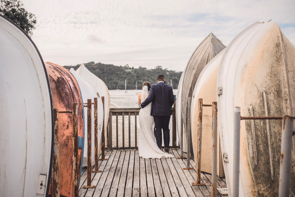 wedding photographer Auckland - Hamilton - Tauranga NZ