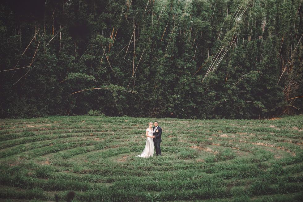 photography as a career {Auckland-Hamilton-Tauranga lifestyle wedding photographer}