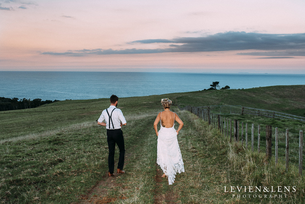 Sawmill brewery cafe {Leigh, Northland} New Zealand destination wedding photographers