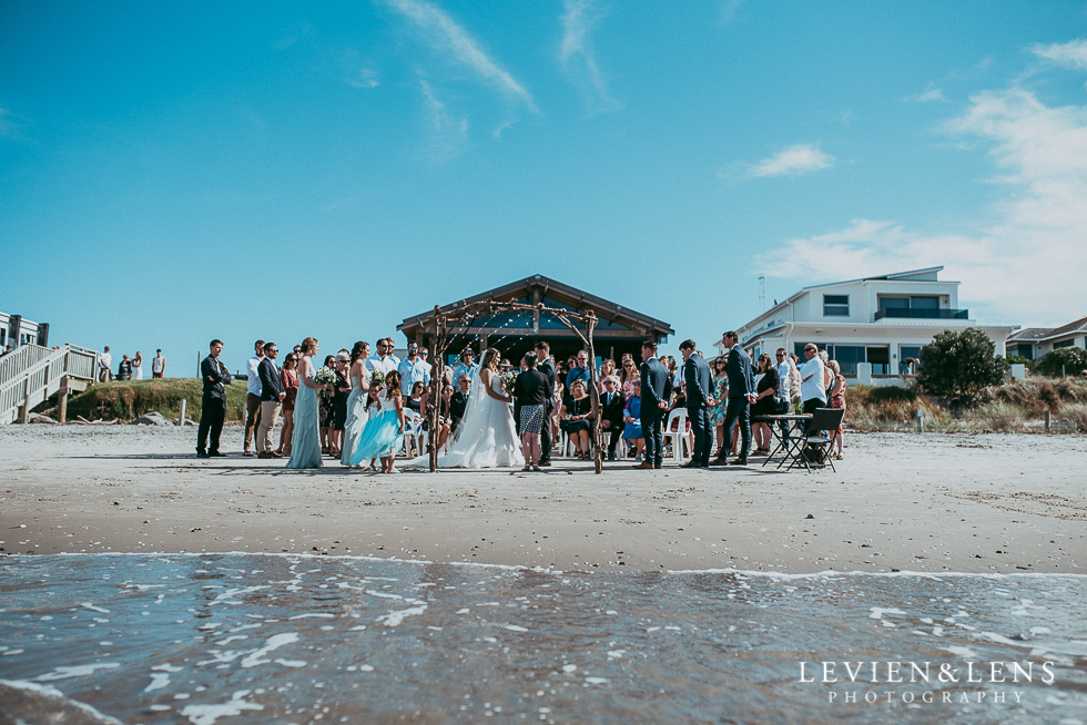 Flat White Waihi Beach {New Zealand - Waikato wedding photographers}